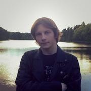 andreieremin2's Profile Photo