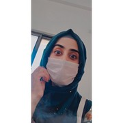 fizayounasabbasi's Profile Photo