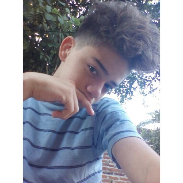 EmilianoAbarca_'s Profile Photo