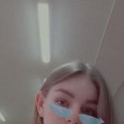 karina_liholet's Profile Photo