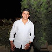 mohammad_ghanem's Profile Photo