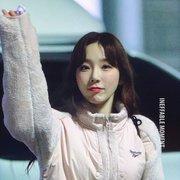 kimxtaeyeon_'s Profile Photo