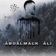 Abdulmalk10's Profile Photo