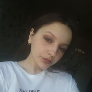 liliyayadrina5's Profile Photo