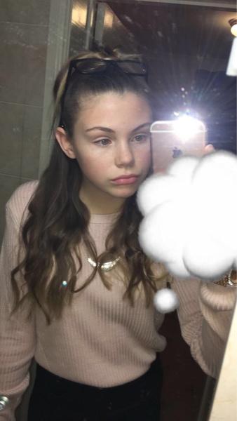 jen_collingwood's Profile Photo