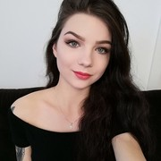 wercia771999's Profile Photo