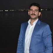 ahmed_111_'s Profile Photo