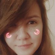 ChocoB00M's Profile Photo