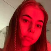 Damenika900's Profile Photo