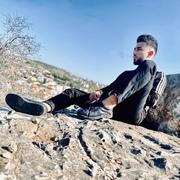 anasalsheikh1500's Profile Photo