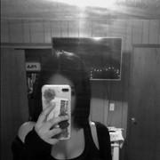 iam_karool's Profile Photo