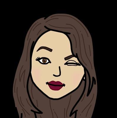 Raniadahabi's Profile Photo