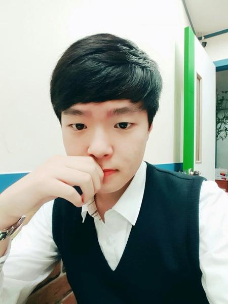 younghoony's Profile Photo