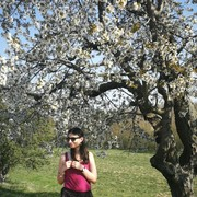 Mrtmr_'s Profile Photo
