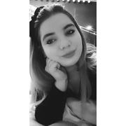 TylkoSwagSieLiczy's Profile Photo