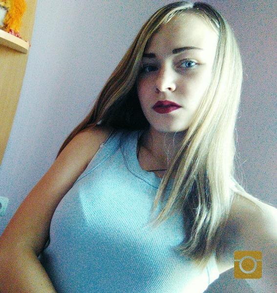 id136542128's Profile Photo