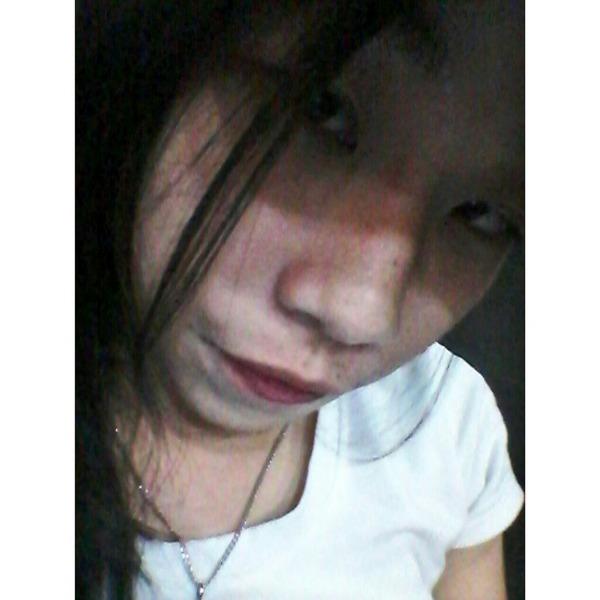 Iamremmm's Profile Photo