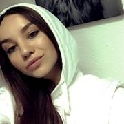 OksanaTkachenko's Profile Photo