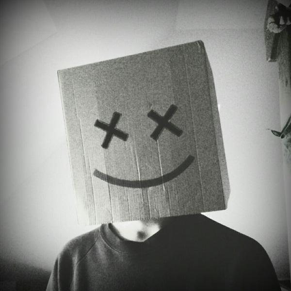 PoProstuSpytaj's Profile Photo