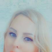 nadezhda_esaulova's Profile Photo