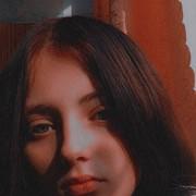 saenkoviktoria030204's Profile Photo