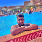 ashrafazaab's Profile Photo