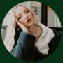 little_malfoy's Profile Photo