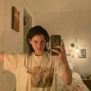 Beyfemarx's Profile Photo