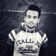 mohammedahmed684's Profile Photo