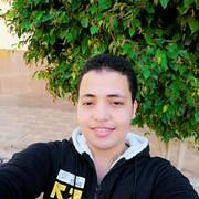 DiaaKhoder's Profile Photo