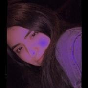 Andrea_Valdes's Profile Photo