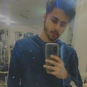 Zeeshan6921's Profile Photo