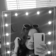 Little_Tinka's Profile Photo
