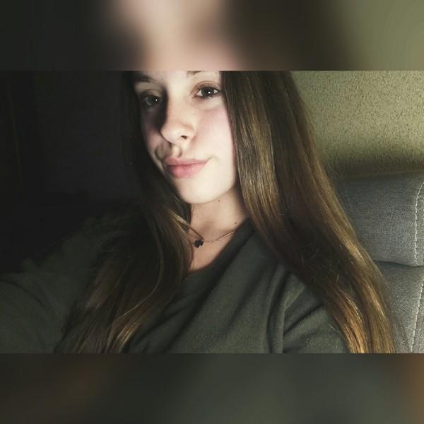 KasiaSawska's Profile Photo
