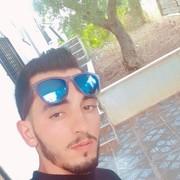 MohamadSulimanOo's Profile Photo