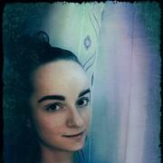 Marusya_87_20's Profile Photo