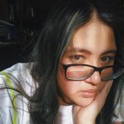 itsMora's Profile Photo