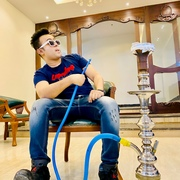 mohammadqudrath's Profile Photo