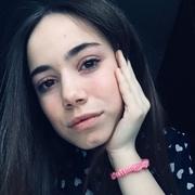 idiskortseffa's Profile Photo