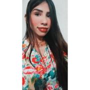 CaipiraJeca's Profile Photo