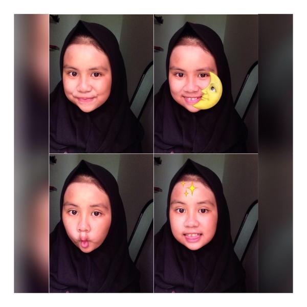 maurazhra's Profile Photo