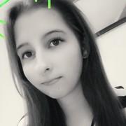 milaalou's Profile Photo
