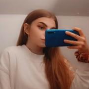 Verciaaa101's Profile Photo