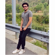 XeesHAn34's Profile Photo