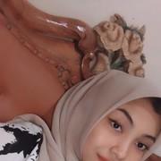isqialbr's Profile Photo