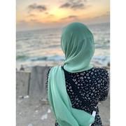 basmala_alaa's Profile Photo
