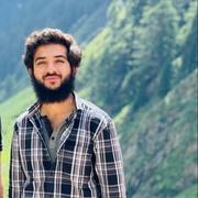 Chaudharywahab's Profile Photo