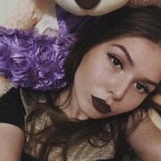 Alina183855's Profile Photo