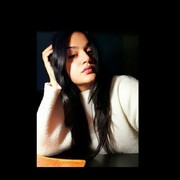 giadina16's Profile Photo