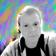 RooLo87's Profile Photo